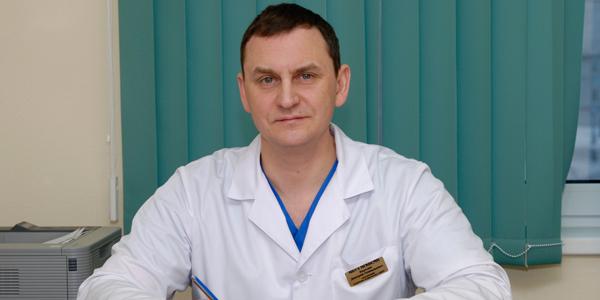 Власов павел александрович невролог отзывы